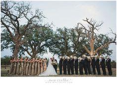 Mia Coelho | International Family & Newborn Photographer | Located in Abilene, Tx
