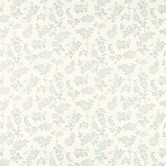 laura ashley wallpaper, I think this is the wallpaper i'm going to go with in the bedroom!