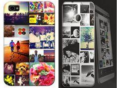 #Ideas de negocio con Instagram que enamoran a los usuarios. - #Negocios1000
