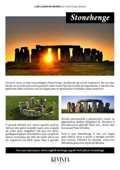 Para ver a edição completa acesse: http://www.revistadobiro.com.br/revista-do-biro-7/
