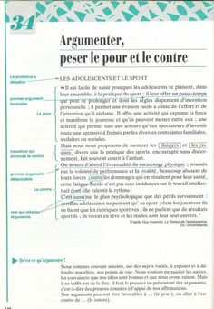 To Learn French Spanish Class A Level French, Ap French, Learn French, French Verbs, French Grammar, French Teacher, Teaching French, French Basics, French Practice