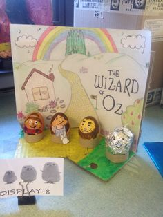 Wizard of Oz egg painting Easter Egg Crafts, Easter Eggs, School Egg Decorating Ideas, Easter Egg Competition Ideas, Nerf Party, Easter Egg Designs, Crafty Kids, Easter Dinner, Mothers Day Cards