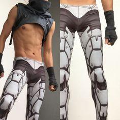 bionic fashion - Google Search