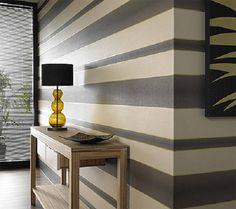 Modern Wall Paint Design Bookmark 11677