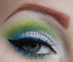 Fasion https://www.makeupbee.com/look.php?look_id=73024. Tako, Afterparty, Midori, Acidberry, Velocity,