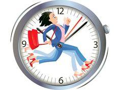 Не нравится тратить свое время на длительный шоппинг в Икеа? тогда эта статья поможет вам разобраться с данной проблемой.