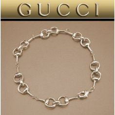 Gucci Bracelet now available at Keswick Jewelers in Arlington Heights, IL 60005 www.keswickjewelers.com