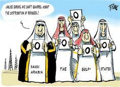 Cartoon by Tom Janssen/Cagle Cartoons. Political Satire, Political Cartoons, Hump Day Humor, Refugee Crisis, Conservative Politics, Cartoon Shows, Caricature, Obama, Christianity