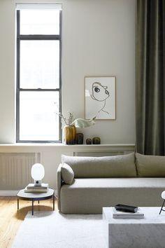 125 best new york apartments images manhattan apartment home rh pinterest com