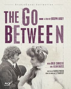 The Go-Between (1971)Movie wallpaper high resolution