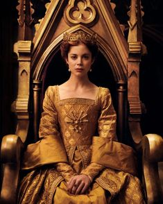 The White Princess, Princess Mary, White Queen, Narnia, Katharina Von Aragon, Spanish Queen, Elizabeth Of York, Catherine Of Aragon, Princess Aesthetic