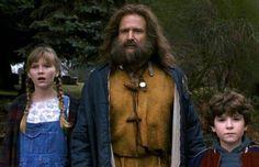 En İyi Çocuk Filmleri Listesi