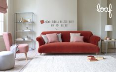 Order fabric swatches for lovely beds and sofas. Choose up to 6 gorgeous fabrics to find your perfect match. Room Dividers, Vintage Velvet, Gorgeous Fabrics, Your Perfect, Fabric Swatches, Conservatory, Hue, Sofas, Berry