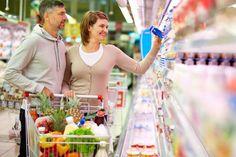 Como escolher industrializados do bem - Você Mais Fitness