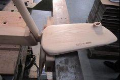 Furniture and flight at Milan2011 | Design Indaba
