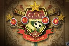 Cardboard Football Club for Android    https://play.google.com/store/apps/details?id=com.casualgamestore.cardboardfootballclub