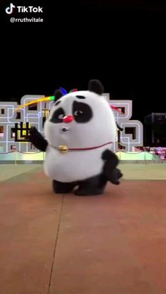 Cute Panda Cartoon, Panda Funny, Cute Funny Baby Videos, Funny Animal Videos, Funny Dance Videos, Panda Gif, Panda Video, Funny Animated Cartoon, Cute Cartoon Wallpapers