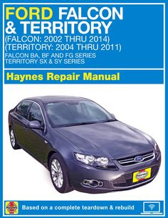 Free download honda cr v 2002 2006 haynes service repair manual cover fandeluxe Image collections