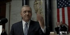 New trending GIF on Giphy. house of cards kevin spacey salute house of cards season 4 trailer house of cards season 4. Follow Me CooliPhone6Case on Twitter Facebook Google Instagram LinkedIn Blogger Tumblr Youtube