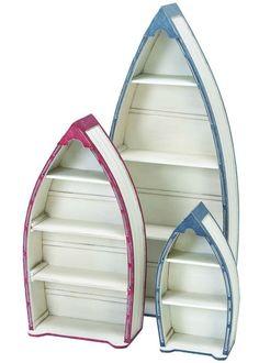 Boat Shelves: http://www.completely-coastal.com/2015/10/build-boat-shelf-for-sea-inspired.html