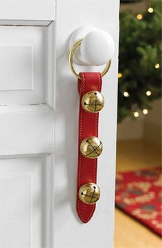 1000+ images about Door knob hangers on Pinterest | Door ...