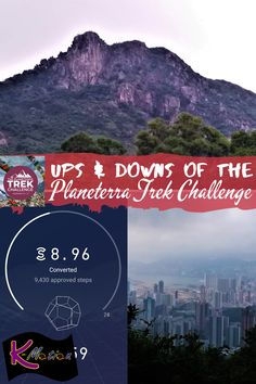 See what happened over the week of the Planeterra Trek Challenge. #planeterra #trek #challenge #hiking #walking World Travel Guide, Best Travel Guides, Travel List, Asia Travel, Best Hiking Gear, Hiking Europe, Worldwide Travel, Best Hikes, Ups And Downs