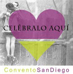 san-valentin-romantico-hotel-convento-san-diego-promocion