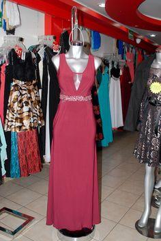 8 Mejores Imágenes De Nassel Boutique Chalco Boutique