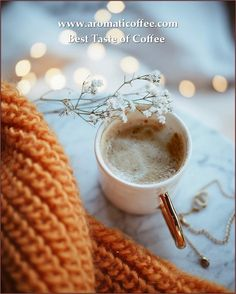 Home Brewed Coffee Is Probably The Best *** Continue with the details at the image link. Fresh Coffee, I Love Coffee, Coffee Break, Morning Coffee, Happy Coffee, Coffee Tasting, Coffee Cafe, Coffee Drinks, Coffee And Books
