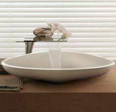 Смесители и душевые системы Axor: Massaud #hogart_art #interiordesign #design #apartment #house #bathroom #furniture #axor #hansgrohe #shower #sink #bathroomfurniture #bath #faucet