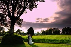 The Moorland Hotel, Plymouth  Photo by JP Hedge  www.devonweddingphotographer.me