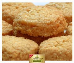 Make it Better with Dairygold Shortbread Recipes, Traditional, Cookies, Baking, Desserts, How To Make, Food, Biscuits, Bread Making