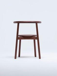 Solo-Furniture-Series-by-Nitzan-Cohen-8