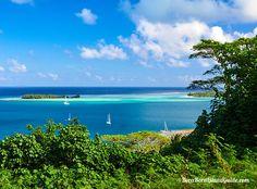 Get to Bora Bora's grand heights with photo opportunities on a Tupuna Safari Tour Bora Bora Photos, 4x4, Safari, Tours, Island, Mountains, Beach, Water, Places