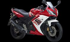 Yamaha R15 v3.0 launch in India is still a long way