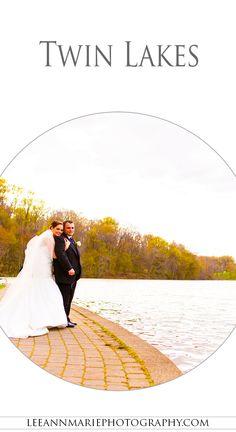 Twin Lakes Wedding Reception Photography by Leeann Marie, Wedding Photographers: http://www.leeannmariephotography.com