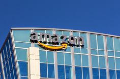 Amazon, Walmart and Western Union BitLicense Comments Revealed