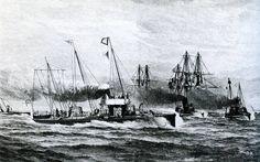 http://www.pictokon.net/bilder/08-bilder/bilder-19-jahrhundert-1888-12-08-deutsche-torpedoboote-torpedo-divisionsboot-leichter-torpedobootjaeger-im-manoever-.jpg
