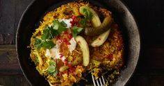 Recepty | Albert Tacos, Mexican, Beef, Ethnic Recipes, Food, Meat, Essen, Meals, Yemek