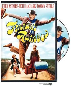 Finian's Rainbow Warner Brothers http://www.amazon.com/dp/B0007939M0/ref=cm_sw_r_pi_dp_pSabxb1R07PEG