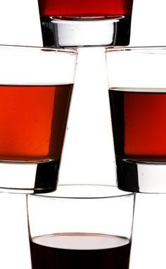 Stock Photo : tea