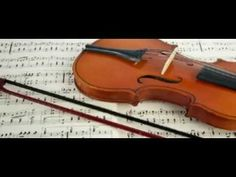 Classical Music Mix - Best Classical Pieces Part I (1/2) - YouTube