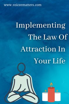 Check out my blog for more on this!  #manifest #manifestation #lawofattraction #mentalhealth #mentality #health #calm #peace #blog #blogger Positive Vibes, Positive Quotes, Feminist Af, Your Life, Law Of Attraction, About Me Blog, Calm, Positivity, Peace