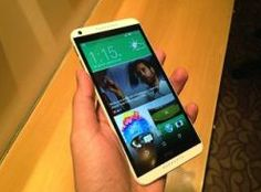 Pros And Cons Of HTC Desire 816 Specifications   A Droid Club