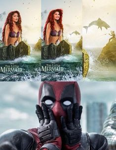 Geek Discover I remember this blew up on the G Marvel group Memes Marvel Marvel Funny Funny Comics Funny Relatable Memes Funny Jokes Hilarious Funny Images Funny Pictures Humor Disney Memes Marvel, Marvel Funny, Funny Comics, Deadpool Funny, Marvel Marvel, All Meme, Stupid Funny Memes, Hilarious, Memes Estúpidos