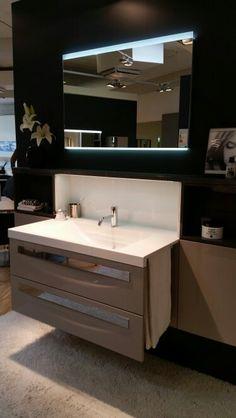 1000 images about designs on burgbad on pinterest. Black Bedroom Furniture Sets. Home Design Ideas