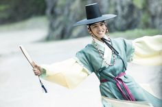 Queen for Seven Days Korean drama Yeon Woo Jin Yeon Woo Jin, Cha Eun Woo, Korean Drama Movies, Korean Actors, Kyung Park, Queen For Seven Days, Netflix Dramas, Choi Jin, Korean Hanbok
