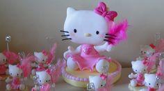 kitty porcelana  fria