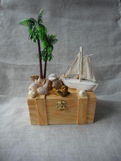 geldgeschenk kreuzfahrt urlaub schiff 3d karte geldgeschenke geschenkideen und geschenk. Black Bedroom Furniture Sets. Home Design Ideas