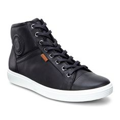 ec21583306bc4b SOFT 7 Mens High Tops, Buy Shoes Online, High Top Sneakers, Menswear,